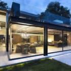 Casa Lomas II by Paola Calzada Arquitectos (21)