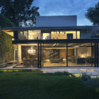 Casa Lomas II by Paola Calzada Arquitectos (22)