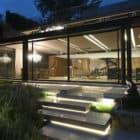 Casa Lomas II by Paola Calzada Arquitectos (23)