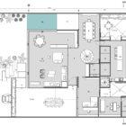 Casa Lomas II by Paola Calzada Arquitectos (27)