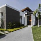 Casa M by Jannina Cabal & Arquitectos (1)
