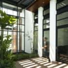 Casa M by Jannina Cabal & Arquitectos (3)