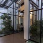Casa M by Jannina Cabal & Arquitectos (4)