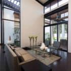 Casa M by Jannina Cabal & Arquitectos (5)