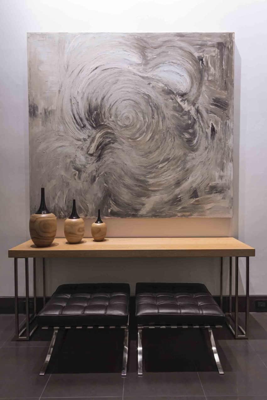 Casa M by Jannina Cabal & Arquitectos (6)