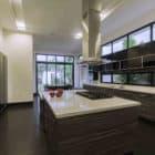 Casa M by Jannina Cabal & Arquitectos (7)
