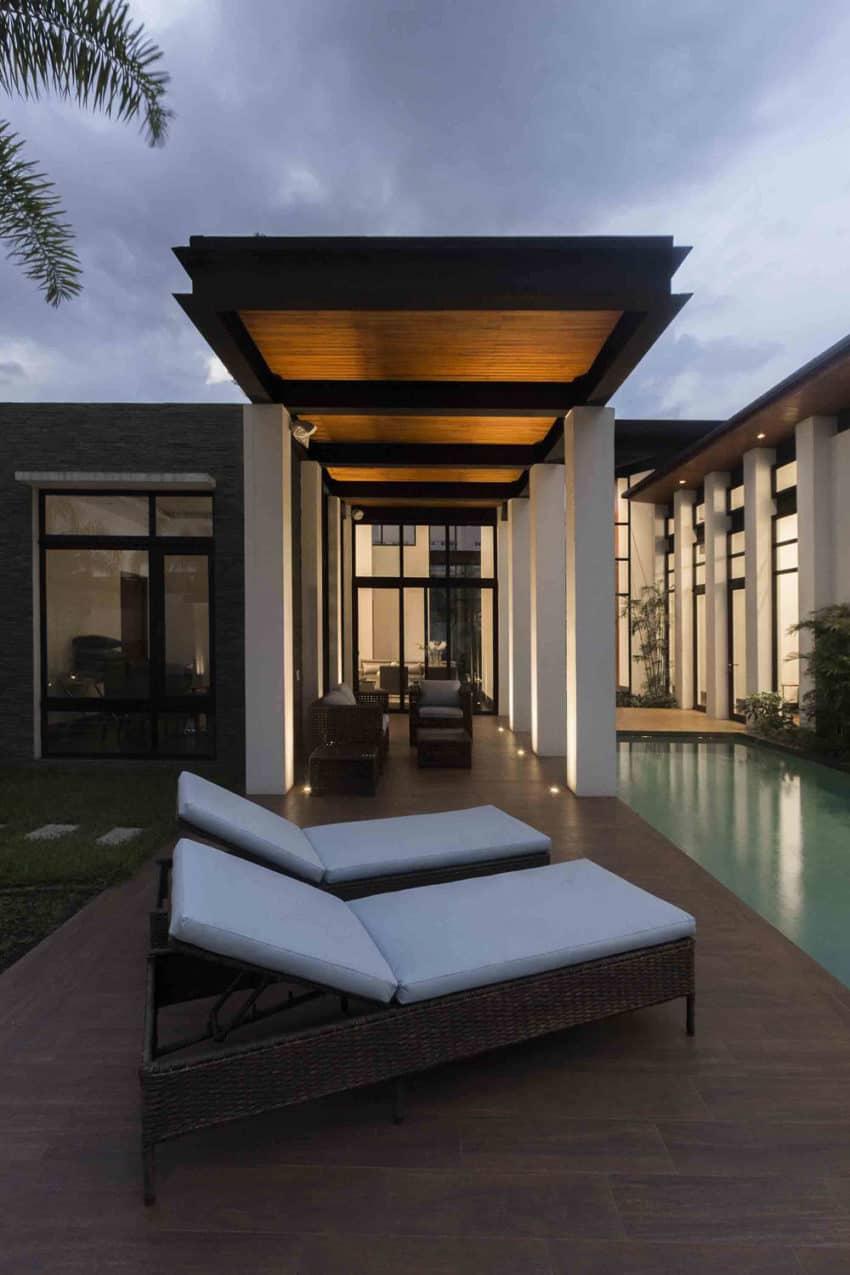 Casa M by Jannina Cabal & Arquitectos (9)