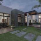 Casa M by Jannina Cabal & Arquitectos (12)