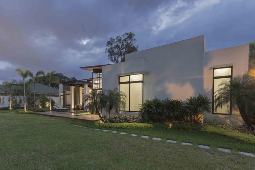 Casa M by Jannina Cabal & Arquitectos (13)