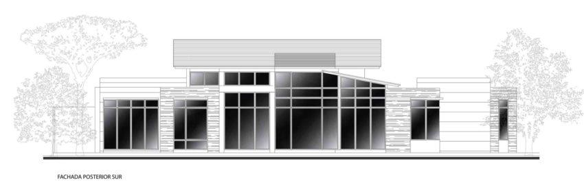 Casa M by Jannina Cabal & Arquitectos (15)