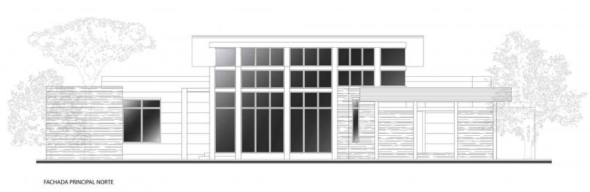 Casa M by Jannina Cabal & Arquitectos (16)