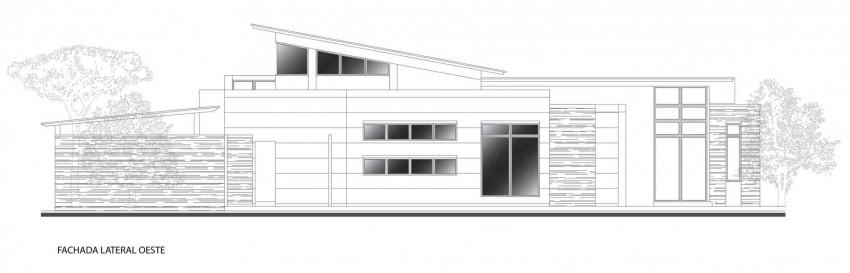 Casa M by Jannina Cabal & Arquitectos (17)