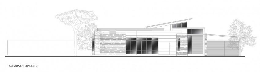 Casa M by Jannina Cabal & Arquitectos (18)