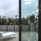 Casa con Dependance by DISEGNOINOPERA (2)