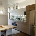 Casa con Dependance by DISEGNOINOPERA (6)