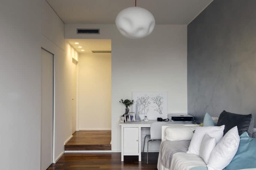 Casa con Dependance by DISEGNOINOPERA (13)