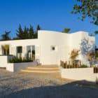Casa dos Terraços by Studio Arte architecture (1)