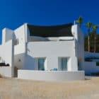 Casa dos Terraços by Studio Arte architecture (2)