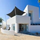 Casa dos Terraços by Studio Arte architecture (3)