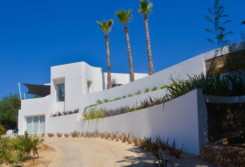 Casa dos Terraços by Studio Arte architecture (7)