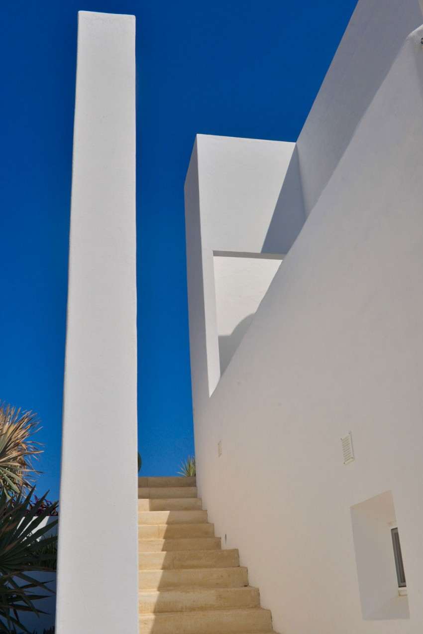 Casa dos Terraços by Studio Arte architecture (8)