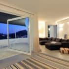 Casa dos Terraços by Studio Arte architecture (20)