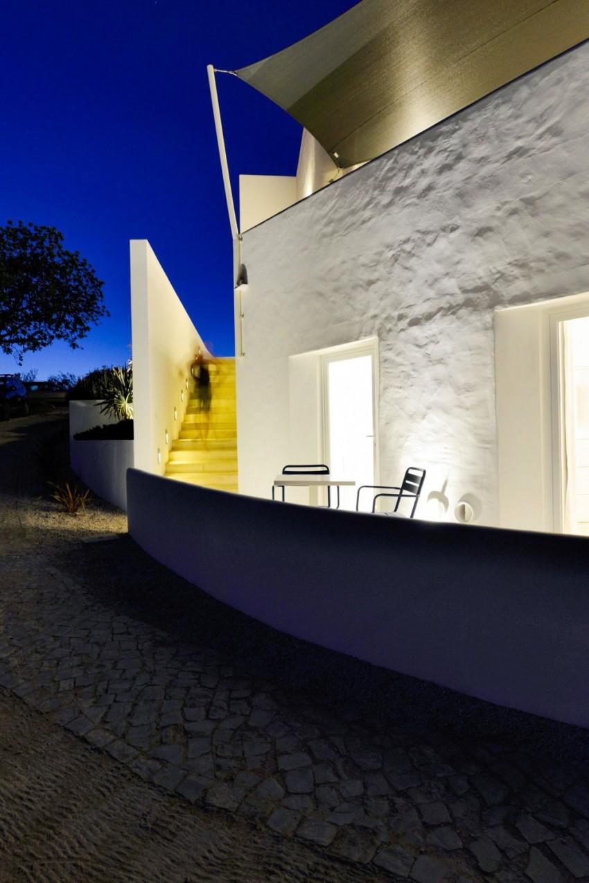 Casa dos Terraços by Studio Arte architecture (23)