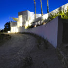 Casa dos Terraços by Studio Arte architecture (24)