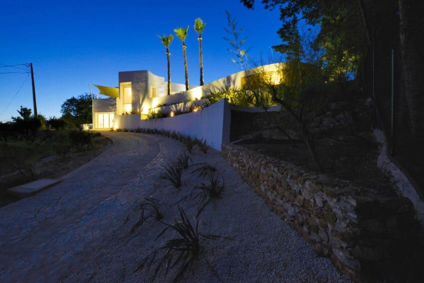 Casa dos Terraços by Studio Arte architecture (25)