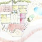 Casa dos Terraços by Studio Arte architecture (26)