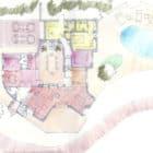 Casa dos Terraços by Studio Arte architecture (27)