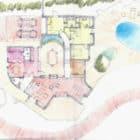 Casa dos Terraços by Studio Arte architecture (28)