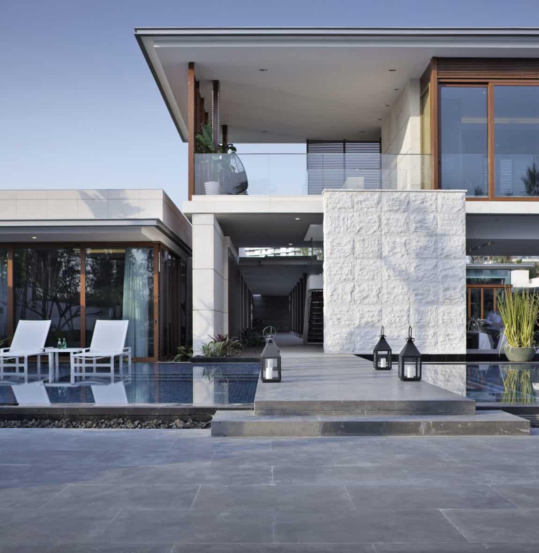 Chenglu Villa by gad (4)