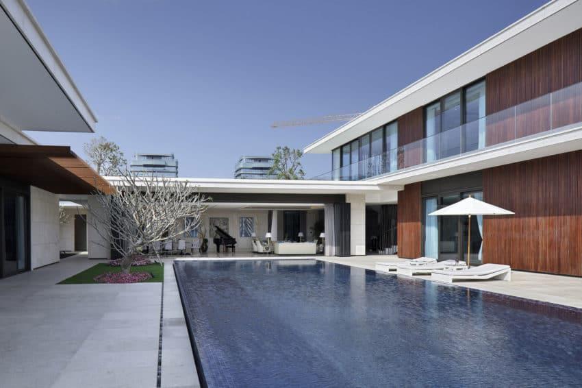 Chenglu Villa by gad (7)