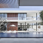 Chenglu Villa by gad (8)