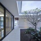 Chenglu Villa by gad (10)