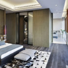 Chenglu Villa by gad (15)