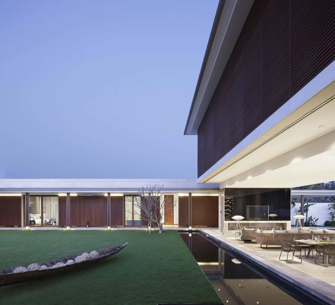 Chenglu Villa by gad (16)