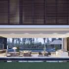 Chenglu Villa by gad (18)