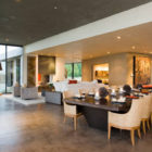 Contemporary Masterpiece in Eastside Sonoma (9)