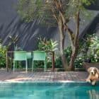 DM House by Studio Guilherme Torres (1)