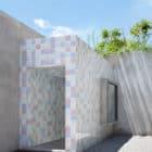DM House by Studio Guilherme Torres (2)