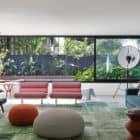 DM House by Studio Guilherme Torres (4)