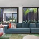 DM House by Studio Guilherme Torres (6)