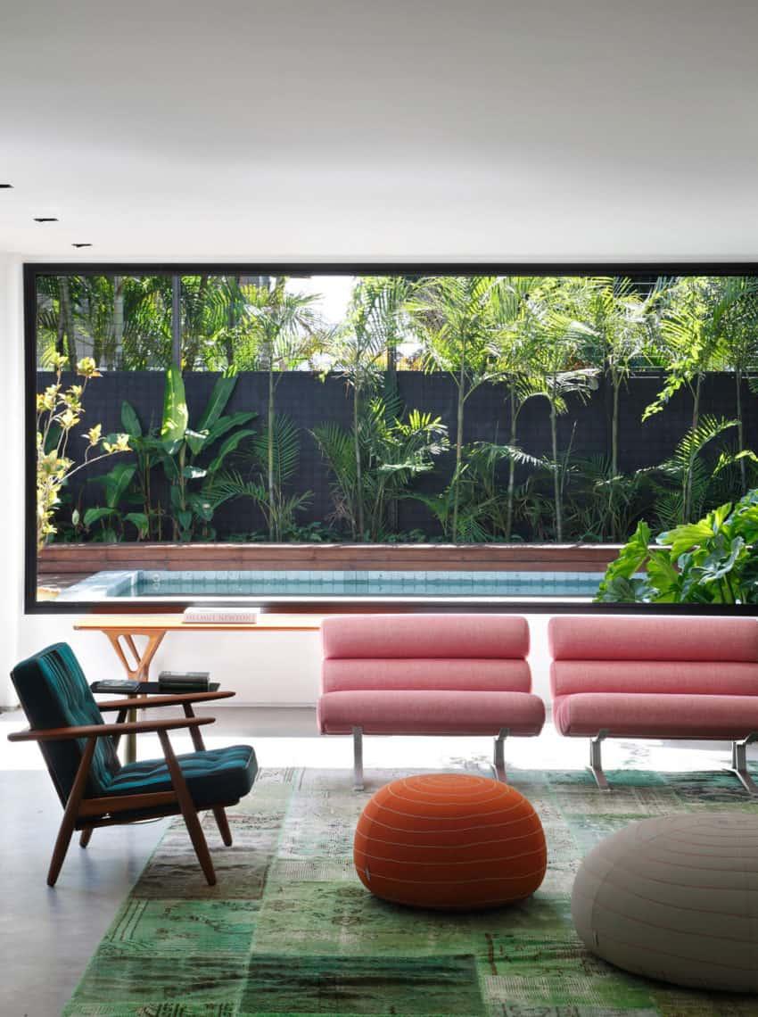 DM House by Studio Guilherme Torres (7)