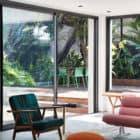 DM House by Studio Guilherme Torres (8)
