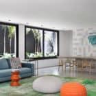 DM House by Studio Guilherme Torres (10)
