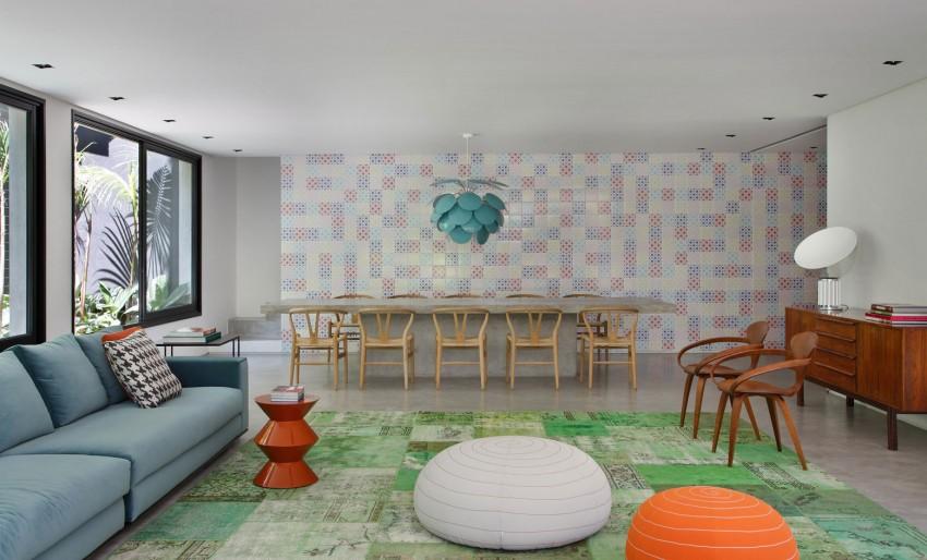DM House by Studio Guilherme Torres (11)