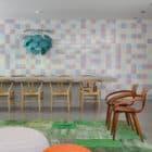 DM House by Studio Guilherme Torres (12)