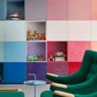 DM House by Studio Guilherme Torres (16)